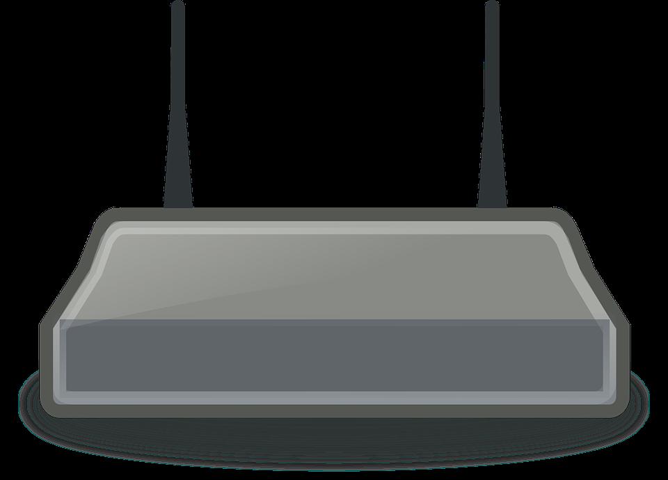 Les meilleurs routeurs 4g